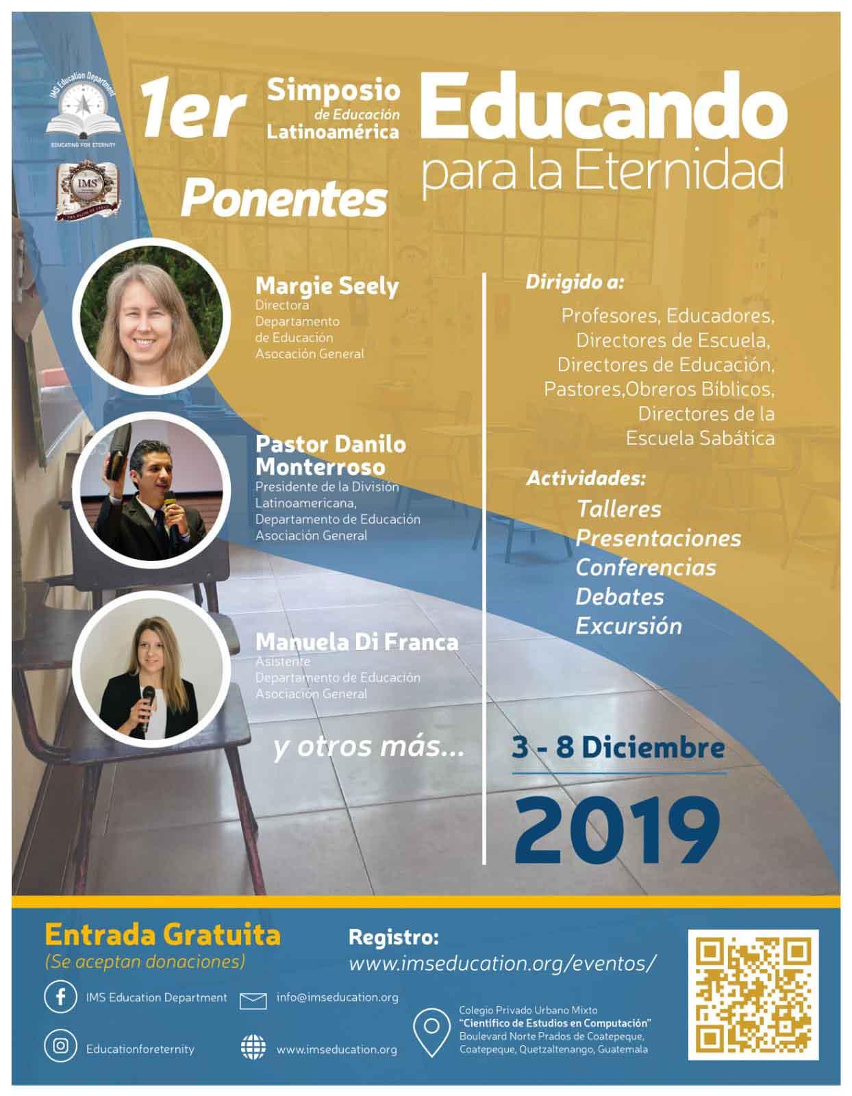 Evento 12.2019