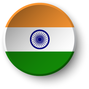Tamil - India