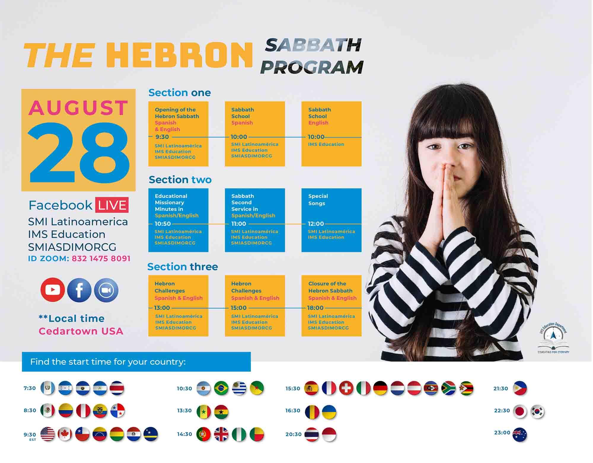 Programa Hebrón-21-EN