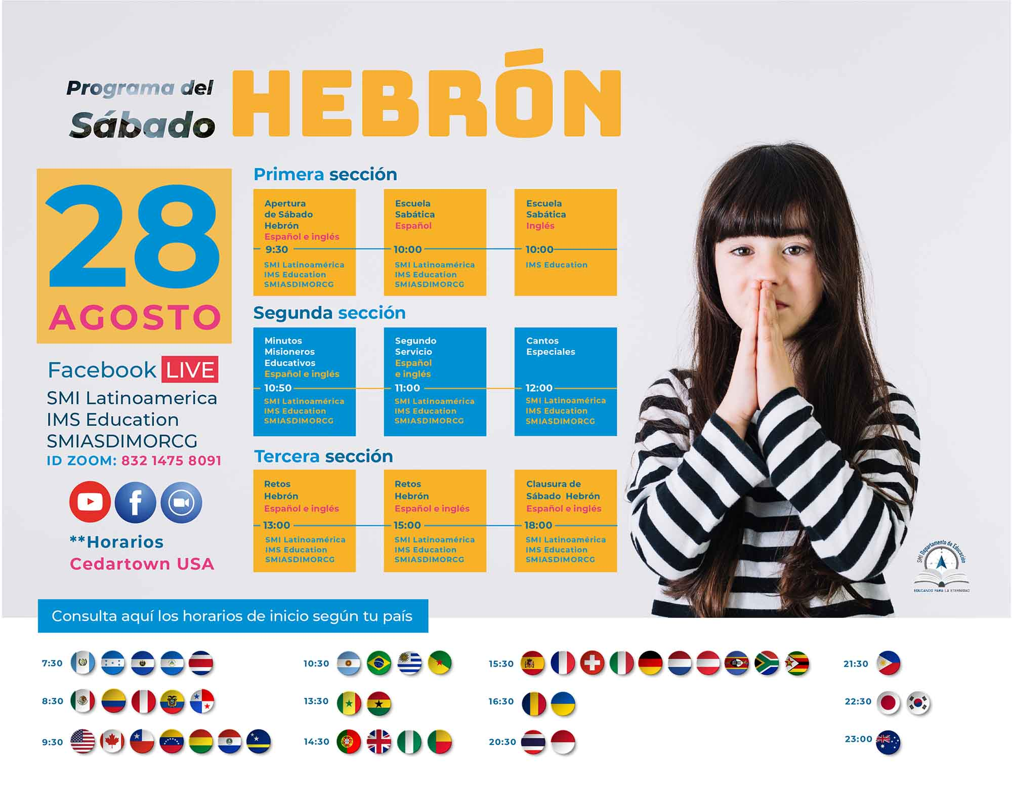 Programa Hebrón-21-ES